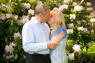 Jana and Paul-178