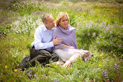 Jana and Paul-141