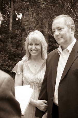 Jana and Paul-107