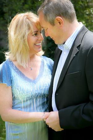 Jana and Paul-136
