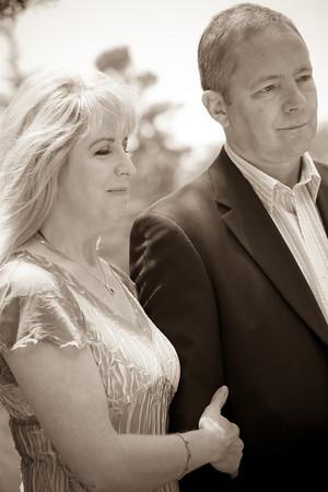 Jana and Paul-113