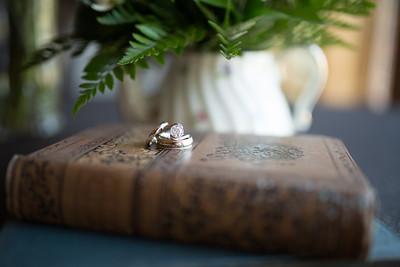 Janelle-Davis-Wedding-14
