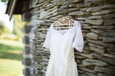 Janelle-Davis-Wedding-8