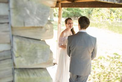 Janelle-Davis-Wedding-3