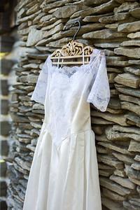 Janelle-Davis-Wedding-9