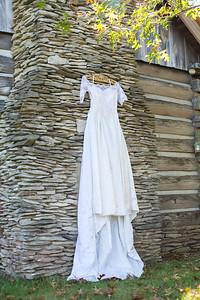 Janelle-Davis-Wedding-4