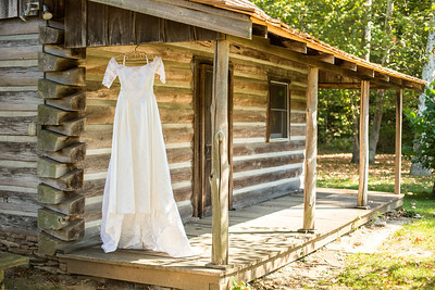 Janelle-Davis-Wedding-10