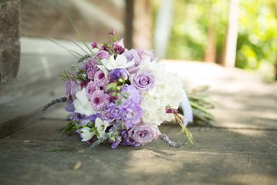 Janelle-Davis-Wedding-321