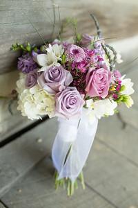 Janelle-Davis-Wedding-318