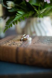 Janelle-Davis-Wedding-13