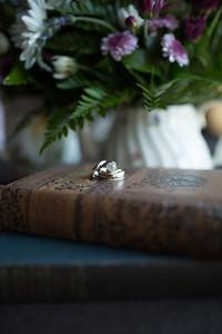 Janelle-Davis-Wedding-16