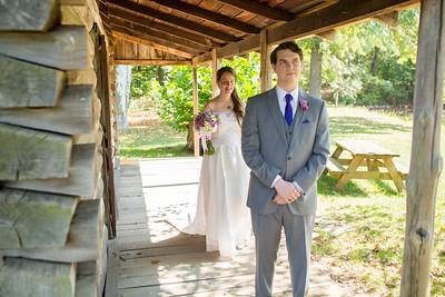 Janelle-Davis-Wedding-218