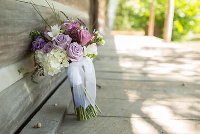 Janelle-Davis-Wedding-317