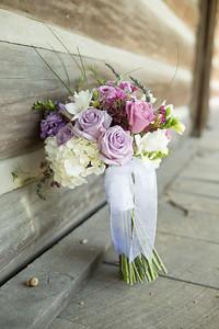 Janelle-Davis-Wedding-316