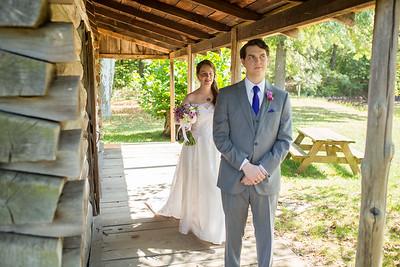 Janelle-Davis-Wedding-219