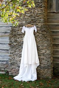 Janelle-Davis-Wedding-38
