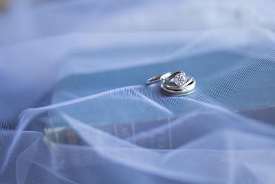 Janelle-Davis-Wedding-24