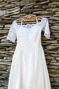 Janelle-Davis-Wedding-45