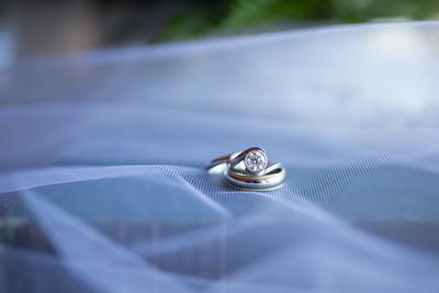 Janelle-Davis-Wedding-23