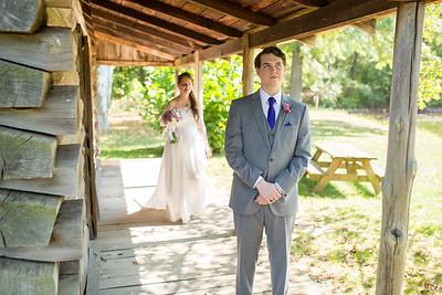 Janelle-Davis-Wedding-217