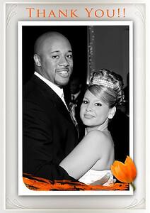 studioraster-wedding-vol 1-012