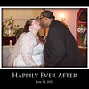 Ever After 2