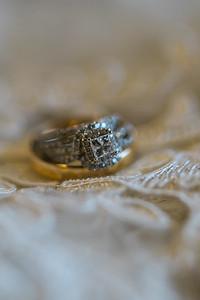 Landeros_Wedding-21