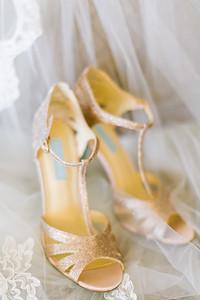Landeros_Wedding-13