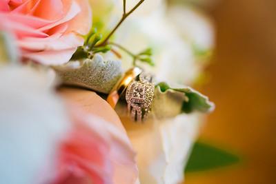 Landeros_Wedding-29