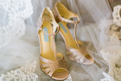 Landeros_Wedding-14