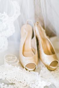 Landeros_Wedding-16