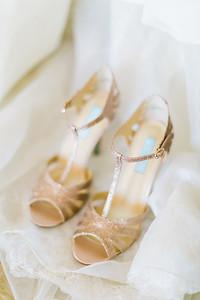 Landeros_Wedding-18