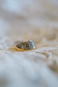 Landeros_Wedding-23
