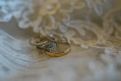 Landeros_Wedding-19
