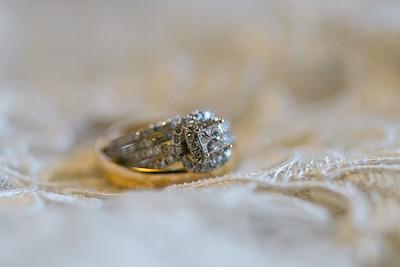 Landeros_Wedding-22