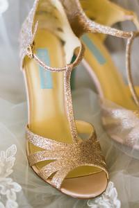 Landeros_Wedding-15