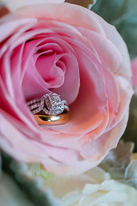 Landeros_Wedding-25