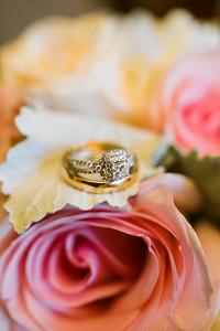 Landeros_Wedding-27