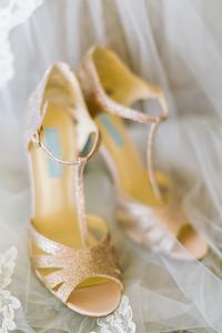 Landeros_Wedding-12