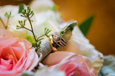 Landeros_Wedding-28
