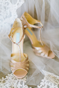 Landeros_Wedding-11