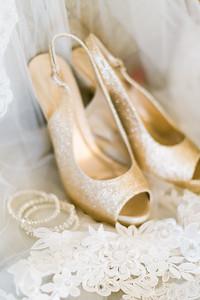 Landeros_Wedding-17