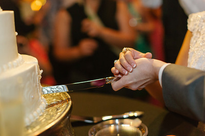 Janet & Josh's Wedding at UH Chapel and Art Nouveau Antique Art Bar  June 28, 2014  http://bit.ly/JanetJosh