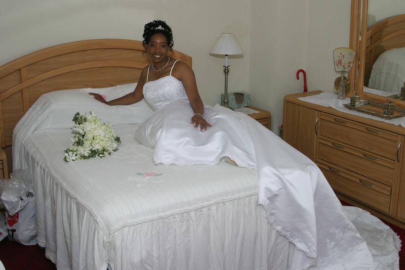 2005 Janice-4052