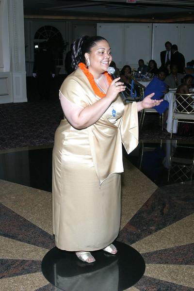 2005 Janice-4358