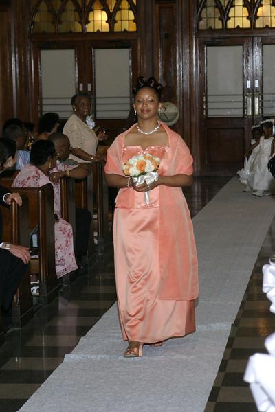 2005 Janice-4094
