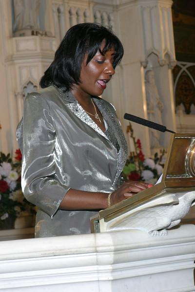 2005 Janice-4113