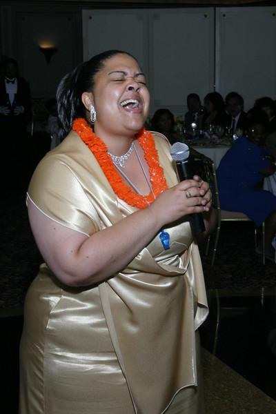 2005 Janice-4360