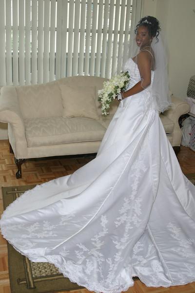 2005 Janice-4055