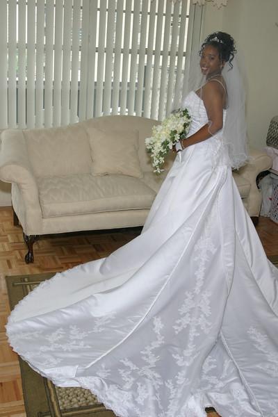2005 Janice-4057